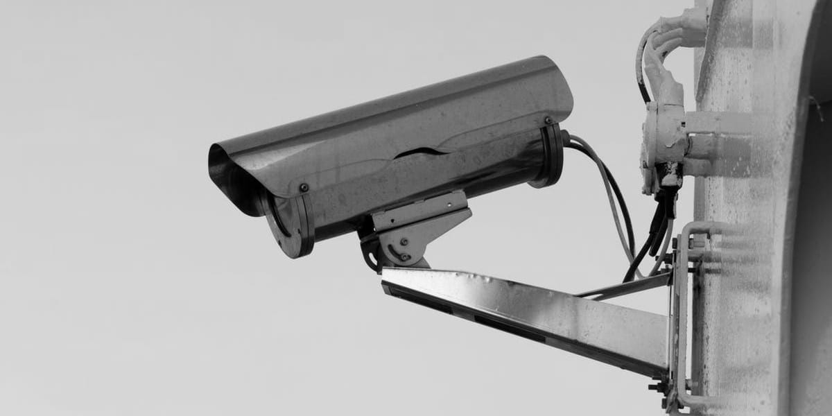 5 Best Rated Surveillance Systems for Your Home