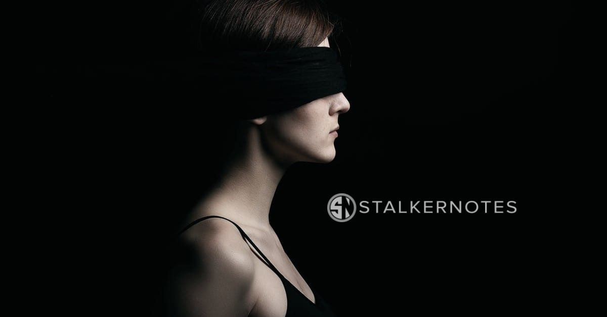 Why Stalking is Misunderstood | Stalkernotes